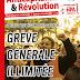 Revue A&R n° 33 (novembre-décembre 2019)