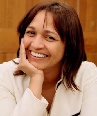 Eliziane Gama é eleita em 2º lugar Senadora da República pelo Maranhão