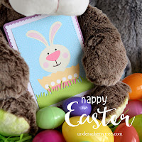 http://underacherrytree.blogspot.com/2016/03/happy-easter.html