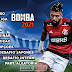 BOMBA PATCH PES 2021 ATUALIZADO COM BRASILEIRÃO & EUROPEUS + UEFA CHAMPIONS LEAGUE, PPSSPP, PC, PSP