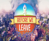before-we-leave