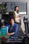 Drama Korea On The Verge Of Insanity Subtitle Indonesia