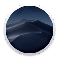 Security Update 2020-005 per macOS Mojave e per macOS High Sierra