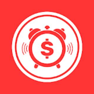 Review Cash Alarm – Penghasil uang terbaru tahun 2020 yang kami bahas kali ini namanya Cash Alarm Apk yang lagi viral di pembahasan para gamers karena keunikannya memberikan penghasil tanpa batas langsung dikirim ke akun Paypal.    Sama seperti aplikasi penghasil uang pada umumnya, Cash Alarm Apk juga akan memberikan penghasilan lewat koin yang ditukar menjadi uang mewajibkan juga para penggunanya untuk menyelesaikan misi atau tugas yang sudah ditentukan oleh developernya Cash Alarm Apk ini.  Kalau pada umumnya aplikasi yang lain untuk mendapatkan uang diwajibkan untuk tonton video, baca berita, virtual belanja. Di Cash Alarm Apk ini sedikit ada perbedaan, yaitu kalian suruh untuk mengunduh game yang ditawarkan di Cash Alarm Apk dan memainkannya di hp android kalian.  Review Cash Alarm Apk Cash Alarm Apk pertama kali dipublikasikan oleh Softonic pada 8 februari 2020 untuk perangkat android 9.0 ke atas, sekarang sudah ada di Playstore dan update terbarunya pada 2 oktober 2020 dengan versi 2.9.5.   Hingga saat ini sudah mencapai jutaan orang yang mengunduh Cash Alarm Apk di platform playstore, komentar pengguna juga terlihat sangat puas dengan layanan Cash Alarm Apk ini.  Job Desk Pada Cash Alarm Apk Job desk pada Cash Alarm Apk yang harus diselesaikan adalah mengunduh dan memainkan game yang ditawarkan di aplikasi ini. Setelah kalian menyelesaikan job desk pada Cash Alarm Apk tersebut pihak Cash Alarm akan memberikan kalian koin. Kemudian koin tersebut bisa kalian tukarkan menjadi uang cash atau tunai.  Selain aplikasi game sebenarnya masih ada aplikasi yang lain (bukan versi game) untuk kalian unduh dan mainkan agar mendapatkan uang dari Cash Alarm Apk. Kalian bisa sesuaikan dengan keinginan saja agar menyelesaikan Job desk pada Cash Alarm Apk ini bisa lebih menyenangkan.  Cara Kerja Cash Alarm Apk Cara kerja Cash Alarm Apk mirip dengan web PTC yang menugaskan kalian untuk mengunduh kemudian memainkan aplikasi tersebut agar mendapat uang sebagai bayaran upah karena 