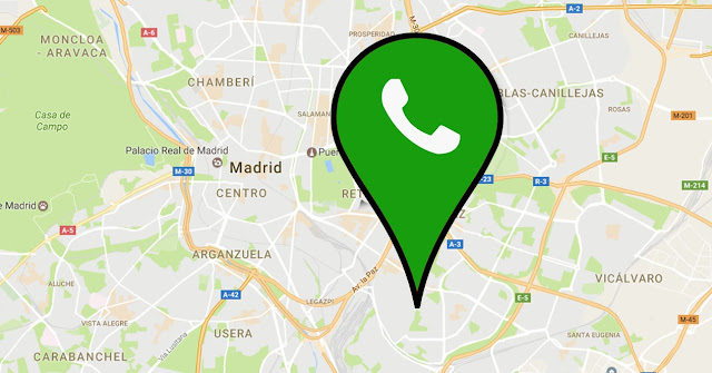 ¿La peor o la mejor actualización de WhatsApp?