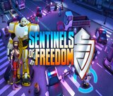 sentinels-of-freedom