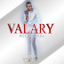 Audio:Willy Paul-Valary:Download