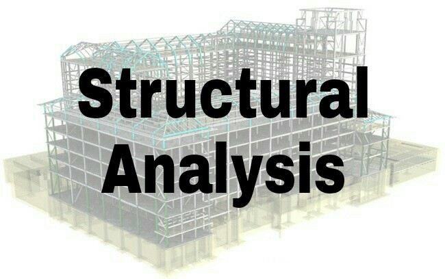PDF] Civil Engineering Books Huge Collections (Subject wise) Free