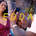 (Download Video)Eda-gnako - G nako ft Aslay & Rich Mavoko-Edda (New Mp4 )