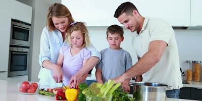 6 Cara CERDIK Agar Sehat & Bugar Setiap Hari
