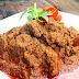 Info Kuliner: 4 Kuliner Tradisional Indonesia yang Terkenal di Dunia