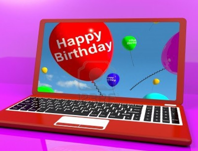 Birthday Wishes for Computer Engineer, Teacher, Programmer