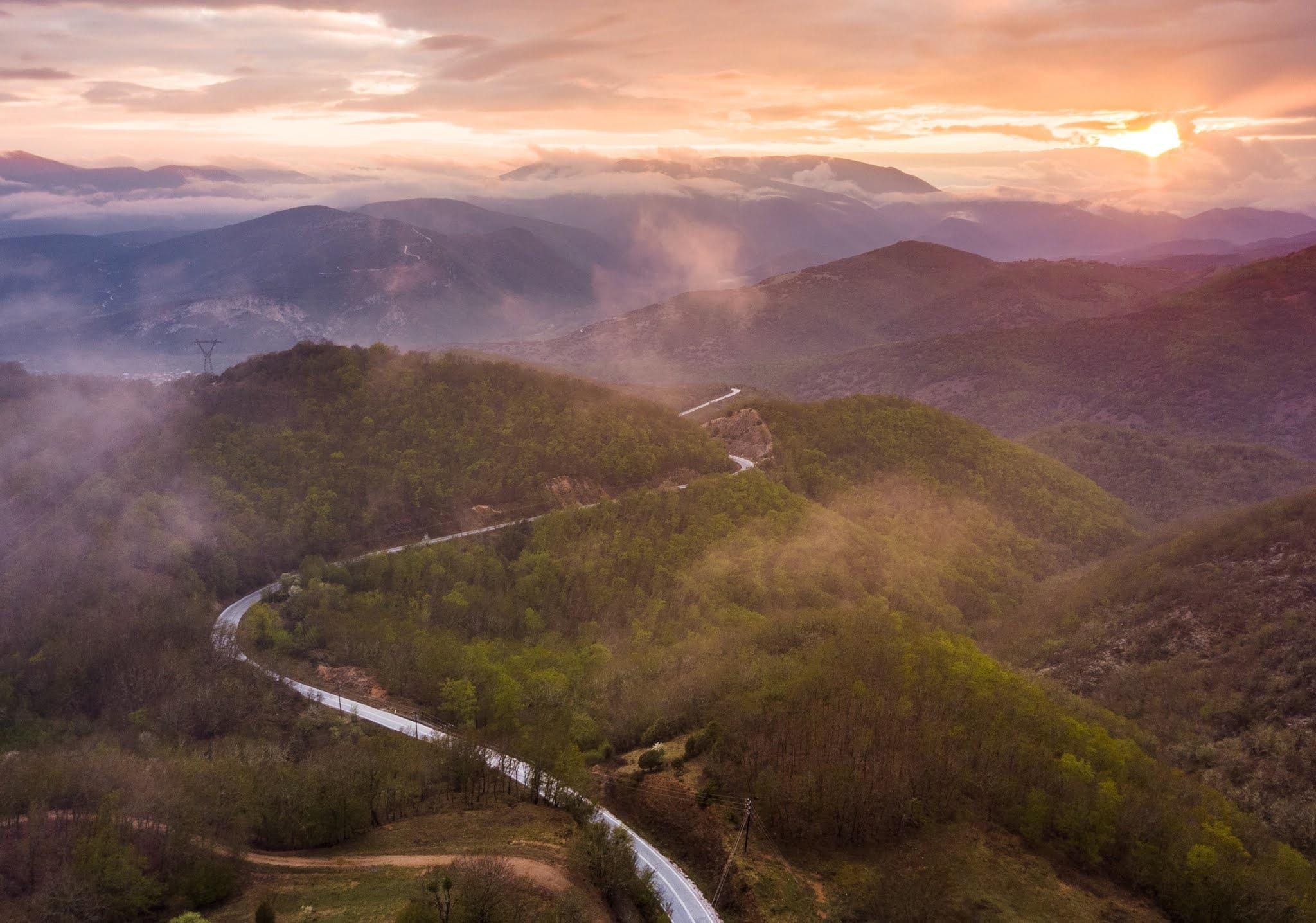 Τα 5 γραφικά χωριά της Ξάνθης που κλέβουν τις εντυπώσεις