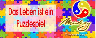 https://hj-mindway.blogspot.com/2013/10/das-leben-ist-ein-puzzle-spiel.html