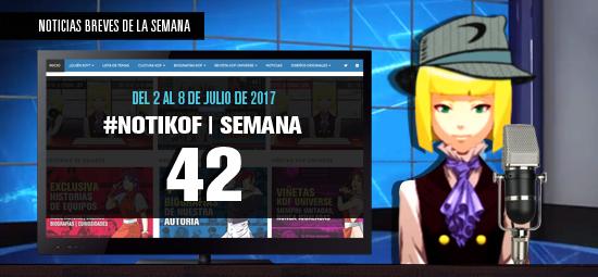 http://kofuniverse.blogspot.mx/2017/07/noticias-breves-de-la-semana-42.html