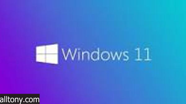 مميزات نظام «Windows 11» الجديد من مايكروسوفت
