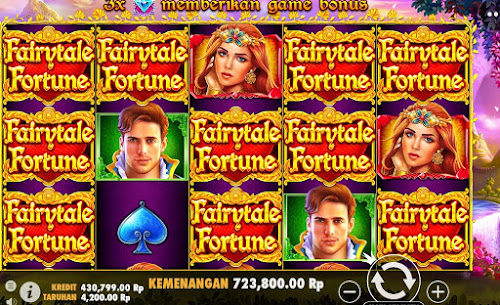 Cheat Jackpot Slot Game Online Terpercaya ID PRO SlOT GAME Terpercaya !
