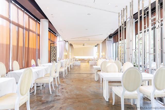 MG 7829 - 熱血採訪│水相餐廳,台中浪漫水岸用餐好迷人,超狂龍蝦義大利麵霸氣吸睛,當月壽星還有免費蛋糕