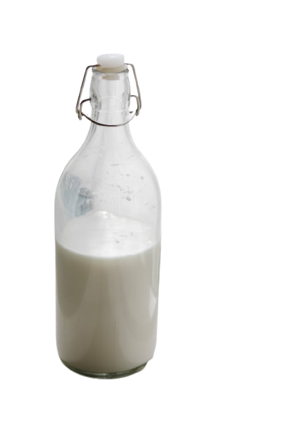 Milk PNG Transparent Photo Download Free
