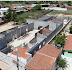 Com um olhar atento para o desenvolvimento de sua cidade, prefeito Eudes Miranda segue realizando ações em ambientes educacionais de Guamaré