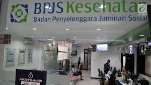 Masyarakat meminta presiden Jokowi mencabut perpres No 75 tahun 2019