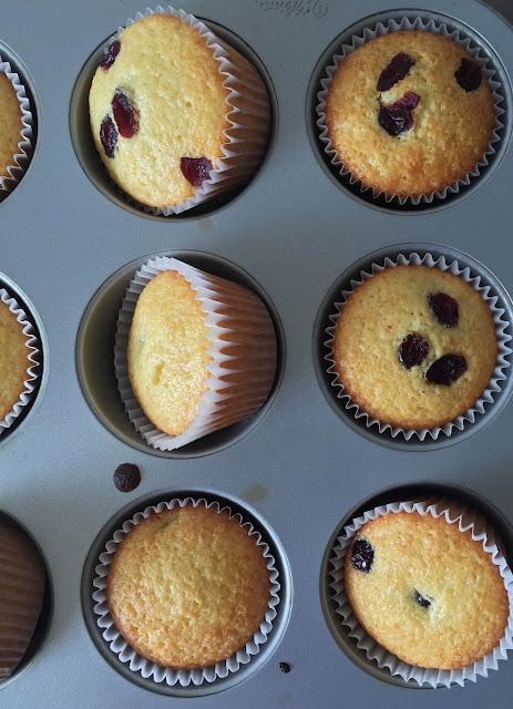 Receta-cupcakes-maiz-arandanos