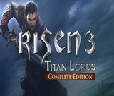 risen-3-titan-lords-complete-edition