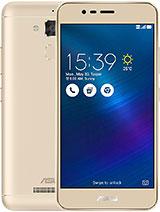 Unlock FRP Asus X008D