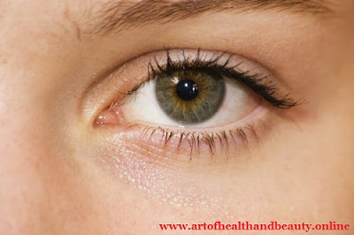 benefits of alum on skin