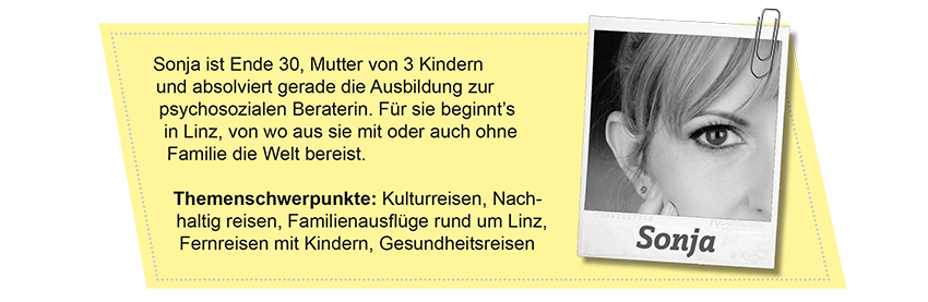https://www.sb-beratung.at/blog/