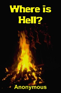 Where is Hell? (Free Book)