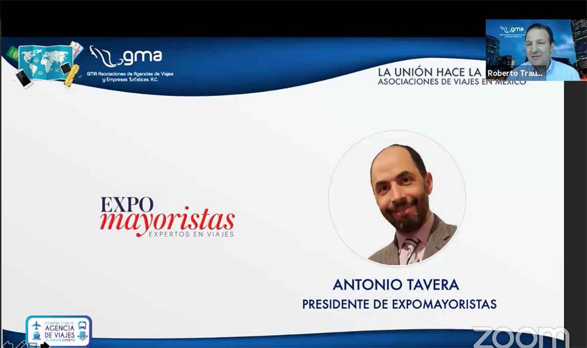 ASOCIACIONES TURÍSTICAS IMPORTANCIA CERTIFICACIONES INNOVACIÓN 04