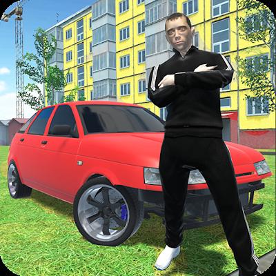 Driver Simulator – Fun Games For Free (MOD Money) APK Download