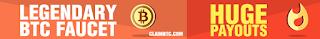Dapatkan juga bitcoin lainnya klik gambar ini