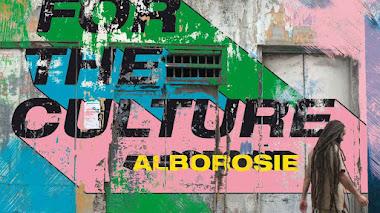 Alborosie - For The Culture (2021)