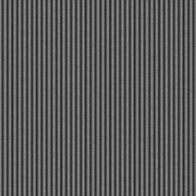 Seamless yoga mat texture black