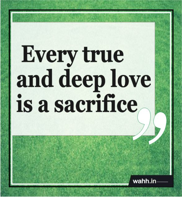 Love-Emotional-Quotes
