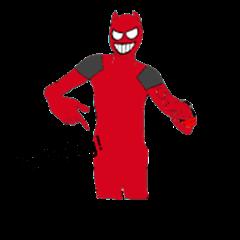 The Devil-Guy