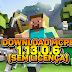 Download MCPE 1.13.0.6 (Sem Licença)