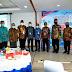 Bank Nagari MoU Bersama Pemko Padang Terkait e-Retribusi