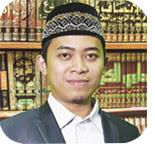 Ustadz Sunnah dan Ustadz Tidak Sunnah? - Muhammad Abdul Wahab, Lc - Kajian Sunnah Tarakan