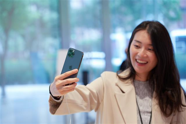 semua-model-iphone-13-akan-menghadirkan-teknologi-stabilisasi-kamera-ois