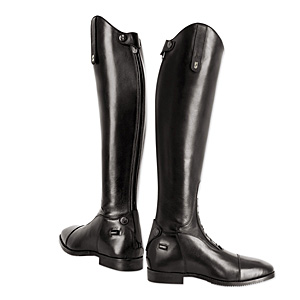 Equestri Lifestyle Riding Boots Custom Amp Non Custom