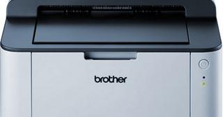 descargar driver de impresora brother hl 1112