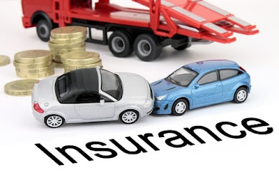 Step by step instructions to Save on Insurance Costs When Buying a New Car