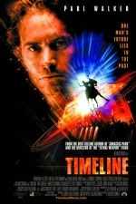 Watch Timeline (2003) Megavideo Movie Online