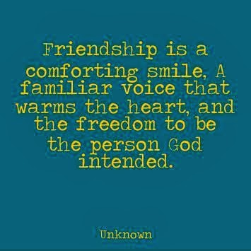Quotes About Friendship Move On Quotes 60 New Quotes About Lost Friendships And Moving On