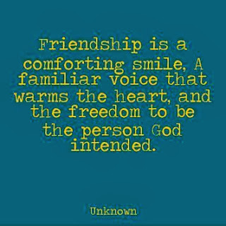 Quotes About Friendship (Move On Quotes) 0032 7