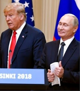 Donald Trump, Golden Shower Video, Helsinki 2018, Kinky President, Lesbians Pissing, Pissing Lesbians, Putin Vladimir, Trump Donald, Trumpundbrexit, Two Lesbians, Vladimir Putin, Water Sports Film, Watersports Video, WP Kink, US President Looking Uncomfortable With Russian President, Standing at Podium, Giving Sound Bites to Media