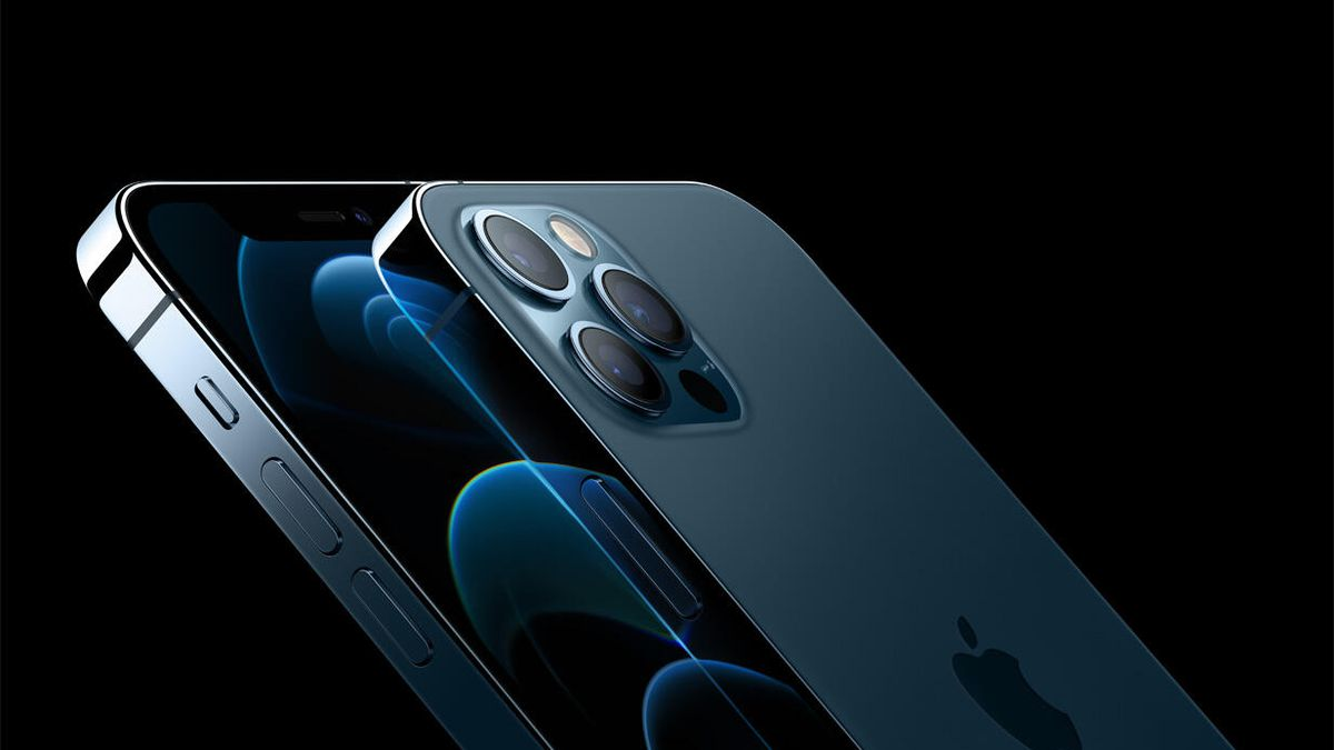 Get iPhone 12 Mini, iPhone 12 For Free! Tested [October 2020]